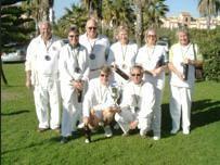 Algarve bowling league .jpg