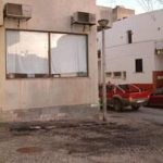 Arson strikes Praia da Luz .jpg