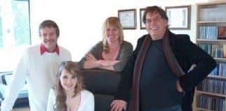 British singing talent discovered in Algarve.jpg