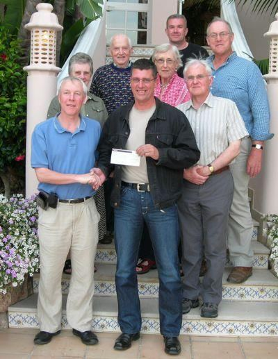 British wildlife tourists contribute to the Algarve.jpg
