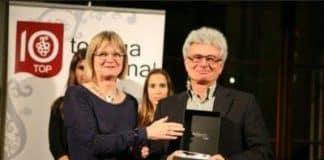 Celebrating success at Quinta dos Vales.jpg