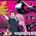 DON´T MISS THIS SPECTACULAR MUSICAL GREASE(english version) .jpg
