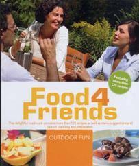 Food 4 Friends by Desiree Verkaar.jpg
