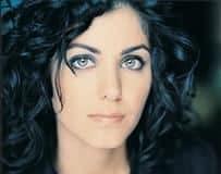 Katie Melua abandons TV concert in Portugal.jpg