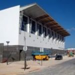 Sports complex ready for inauguration.jpg