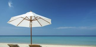 How to avoid holiday villa letting scams