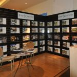 Finest luxury homes in the world on show