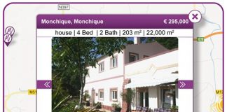 14,000th property goes live on Meravista