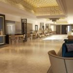 Dona Filipa Hotel to receive major facelift