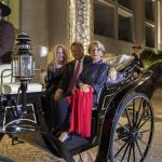 Golegã horse traditions come to the Algarve