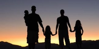 Portugal neglects family support, says report
