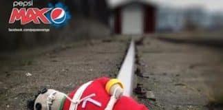 Millions boycott Pepsi after bizarre Ronaldo attack