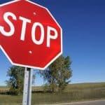 41_15_10---Stop-Sign_web.jpg