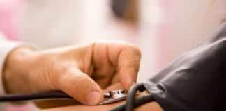 Chemist services in danger as nurses go on warpath