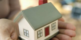 Almost 660,000 Portuguese families defaulting on mortgage payments