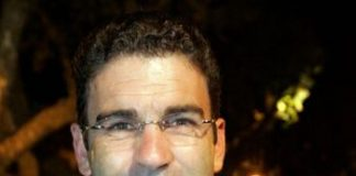 Madeira politician in induced coma