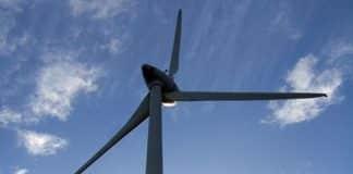 Portugal among best environmental performances