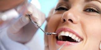 Tooth aid.jpg