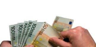 debt amnesty extended