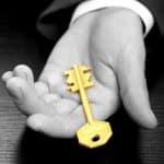 Golden visas bring golden investment