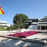 Albufeira cuts €18 million worth of debt