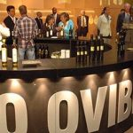 Ovibeja to hold fourth olive oil contest