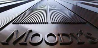 Moody's push for precautionary credit line