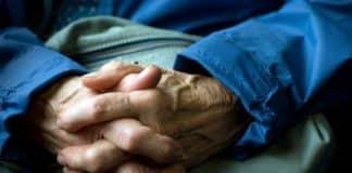 Porto Hospital opens training on Parkinson's technique