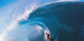 Algarve surf film premiers this weekend