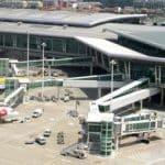 "Porto airport ""best in Europe"""