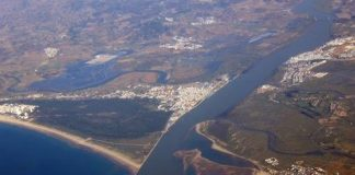 Guadiana_Mouth.jpg