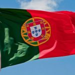 Portuguese debt restructuring supported by international economists