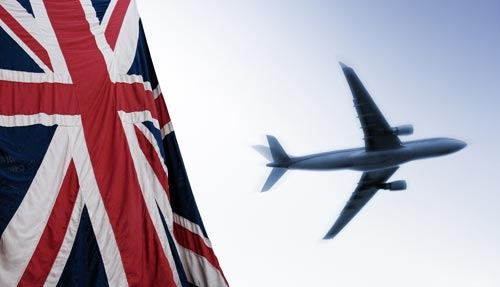 Big increase in Portuguese emigration to the UK