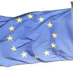 Algarve MP sets sights on Europe