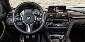 300514_SU_BMW_CAR interior.jpg