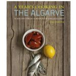 Book review: A year's cooking in the Algarve