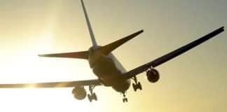 airplane-silhouette-sky.jpg