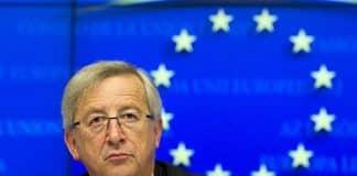 Jean-Claude-Juncker1.jpg