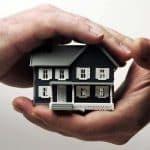 property rentals.jpg
