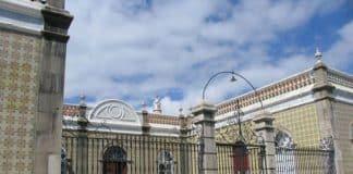 São Bras de Alportel museum to host night market
