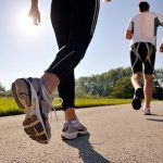 Young-couple-jogging-in-park-at-morning.-Health-and-fitness.-.jpg