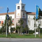 Faro cinema to reopen under new management