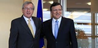 Junker_vs_Barroso.jpg