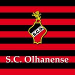 OLHANENSE READY FOR THE OFF?