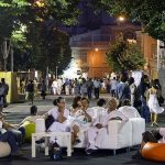 290808_SU_WHITE_NIGHT_LOULE.jpg