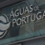 Águas de Portugal seeks media-loving youngsters