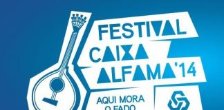 Lisbon's Alfama neighbourhood to host major Fado festival