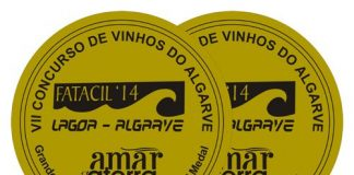 Quinta dos Vales wins Best Wine of the Algarve title