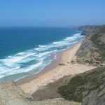 Vila do Bispo hosts final stage of surfing competition