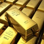 120914_SU_ Gold shutterstock_93772660.jpg
